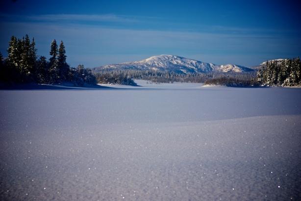 Gausdal_Vestfjell_13