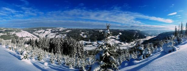 Gausdal_Vestfjell_iPhone_4